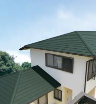 屋根材イメージ画像