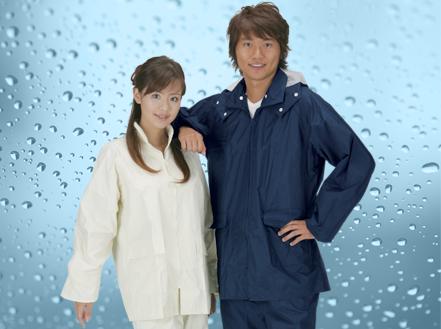 雨具/レインウェア