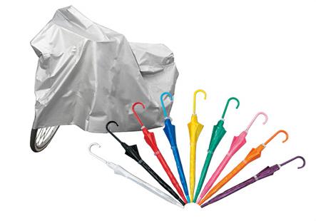 プラスチック製品イメージ