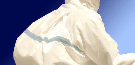FIC-803W スクールバッグスーツイメージ