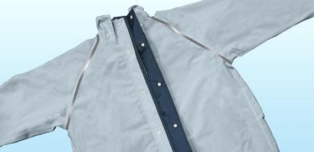 FIC-803スクールバッグスーツイメージ