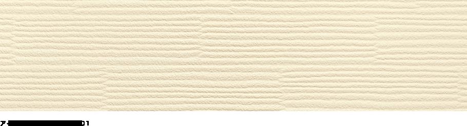 アイボリーホワイト